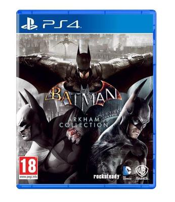 Buy Cheap Batman Assault On Arkham Dvd Video Low Prices Free