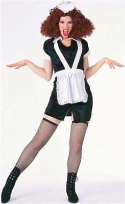 Форум новинки - Rocky жах зображення шоу пурпурового костюм (розмір   стандартний жінок a82c57550ad9b