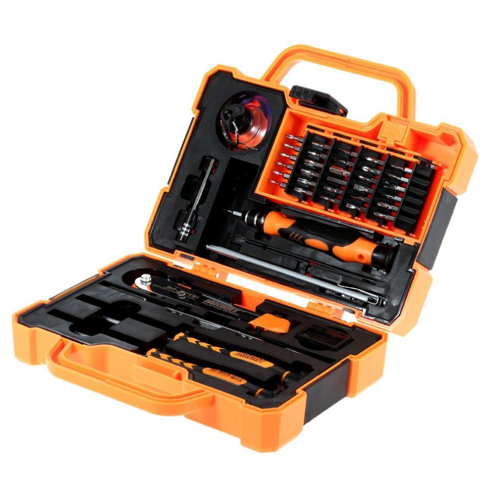 "2pcs Screw Eye ""19mm"" 11.5cm Long Hardware Tools ."