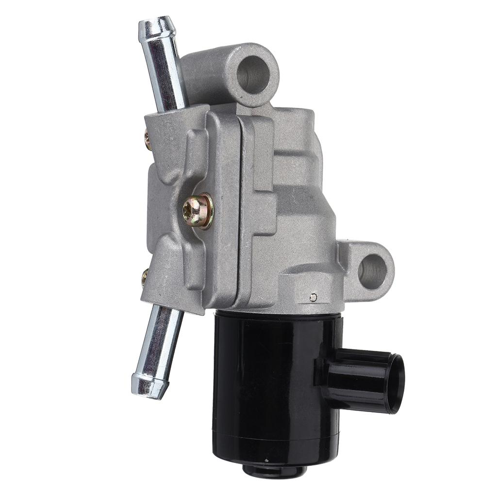 IDLE AIR CONTROL VALVE For 1990-1993 HONDA ACCORD 92-96 PRELUDE 36450-PT3-A01