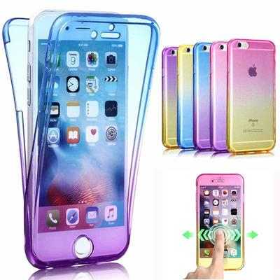 iPhone Cases-prices and delivery of goods from China on Joom e-commerce platform