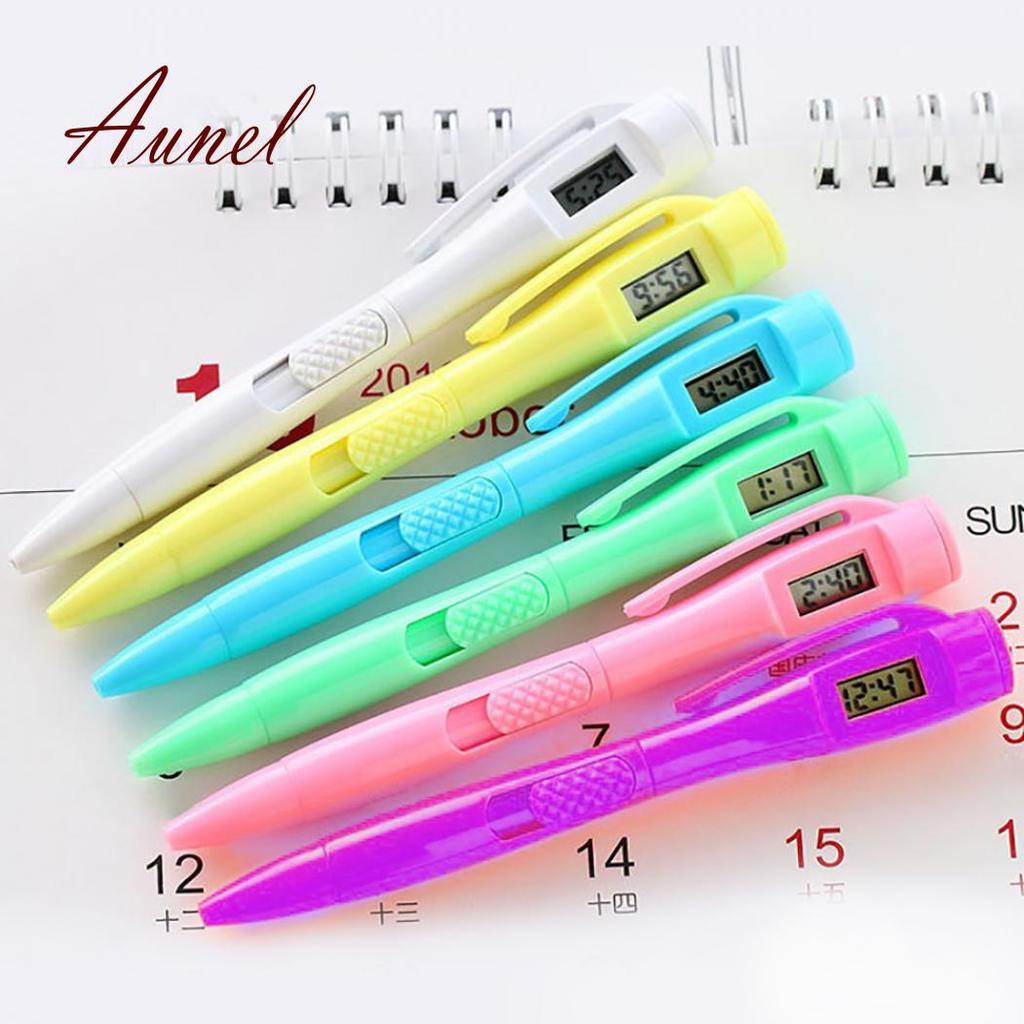 einsatz eraser briefpapier flexible pen weichen bleistift student office