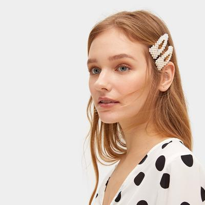 4128b7492c Hair Accessories, brand: sheIn – prices inсluding delivery from ...