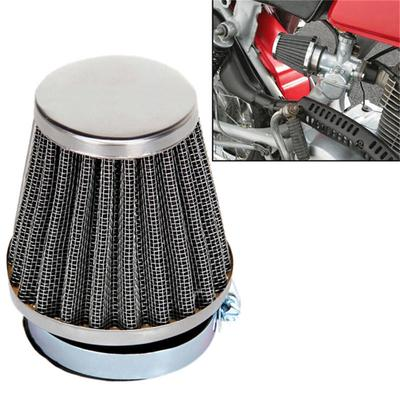 42mm Car Motor Cold Air Intake Filter Turbo Vent Crankcase Breather Sales