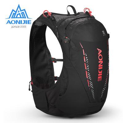 15L Waterproof Light Riding Hiking Rucksacks Running Backpack Kettle Water Bag