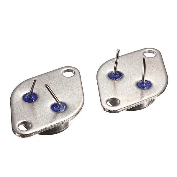 10PCS 5A LM338K LM338 Voltage Adjustable Regulator 1.2V To 32V NEW