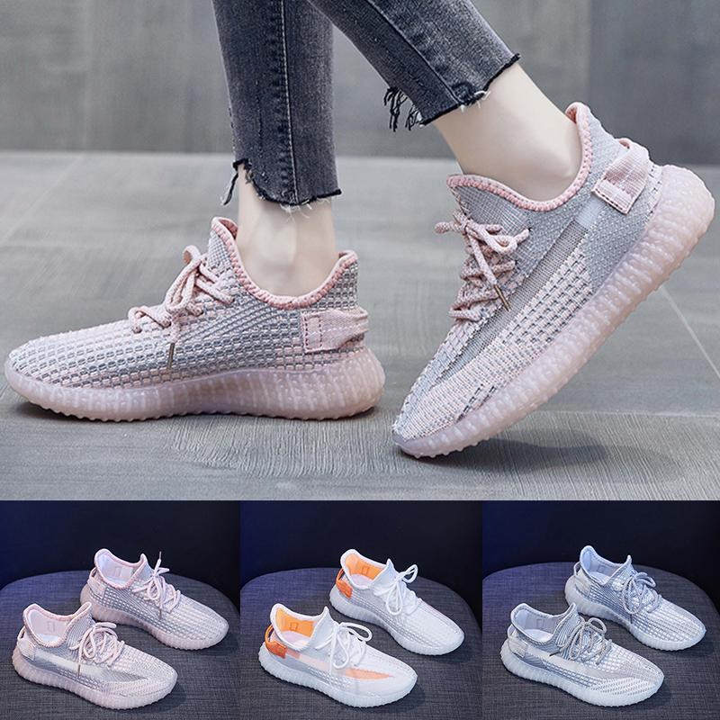 3 Trendy Sneakers To Invest In In 2020