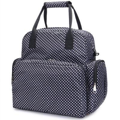 Diaper Bags Prices And Delivery Of Goods From China On Joom E Commerce Platform