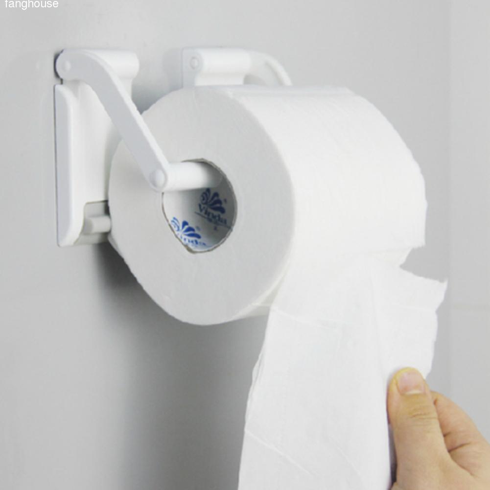 Magnetische Halter Handtuch Serviette Rack Kühlschrank Seite Wand ...