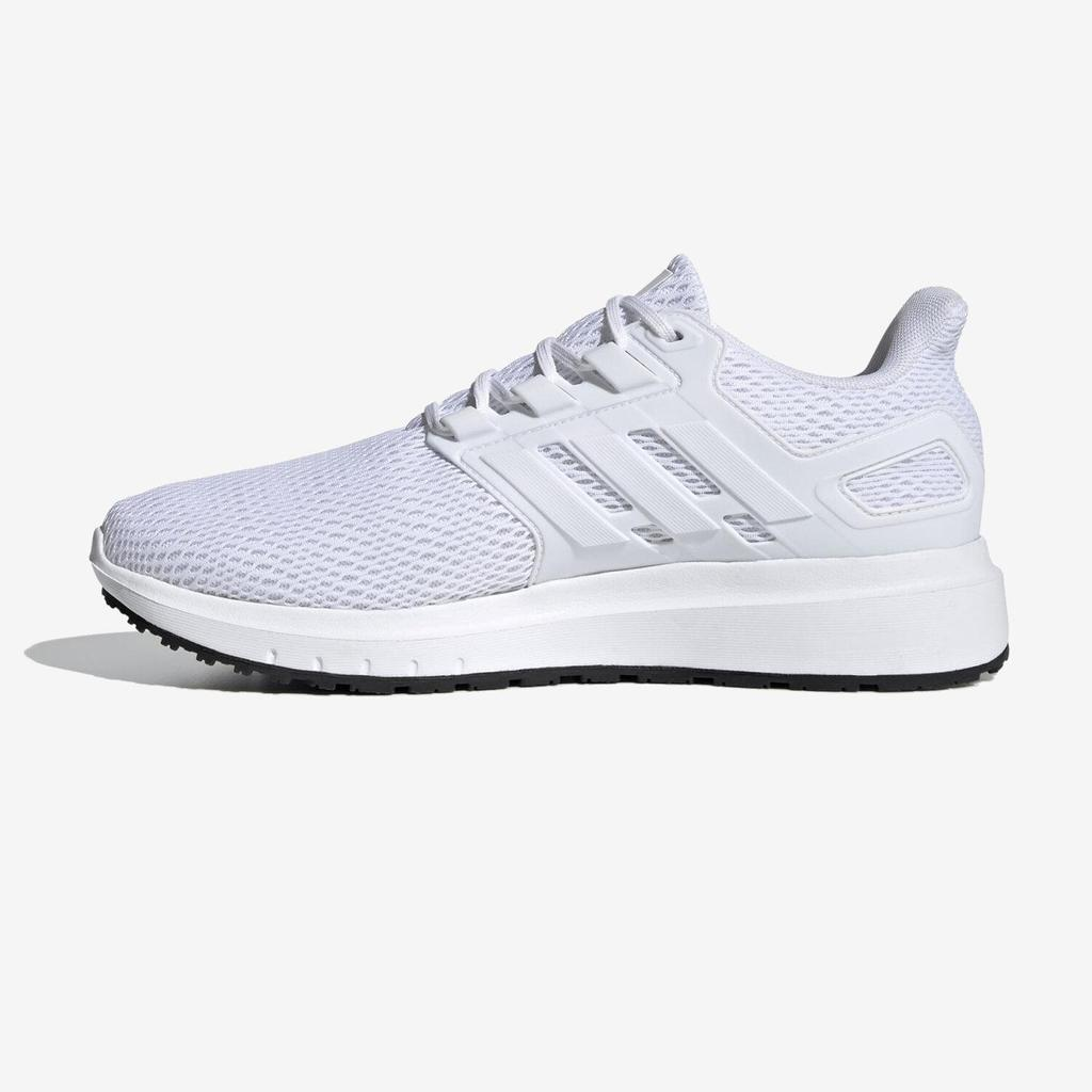 Original Adidas Mens Running Shoes Black ULTIMASHOW FX3631-Add-buy at a low prices on Joom e-commerce platform