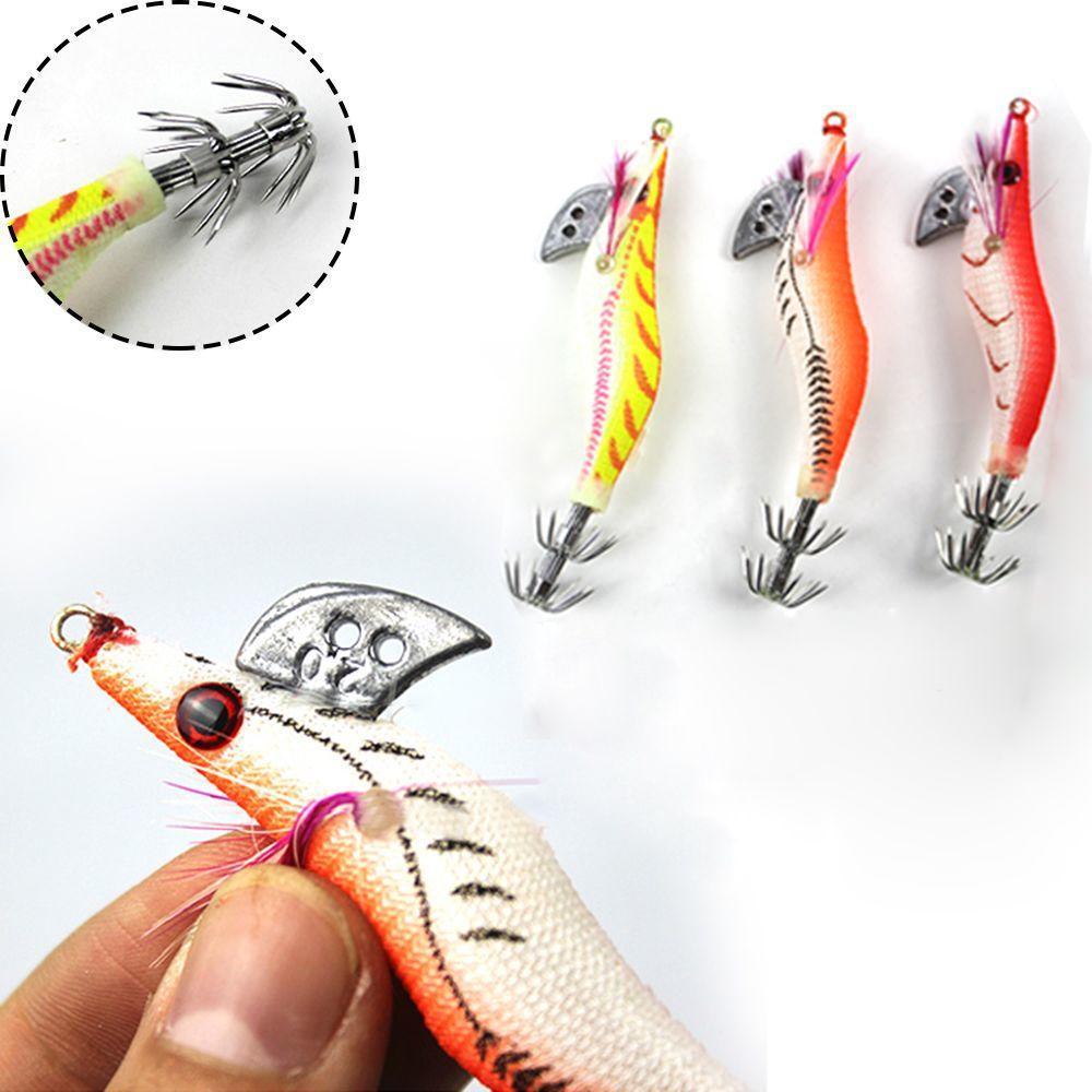 Lot 5pcs High Imitation Plastic Pencil Fishing Lures Bass Bait 7cm//14g NICE