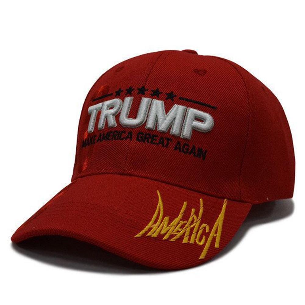 Hacer América otra vez letra imprimir Donald Trump gran sombrero ... 5dcce89f27c