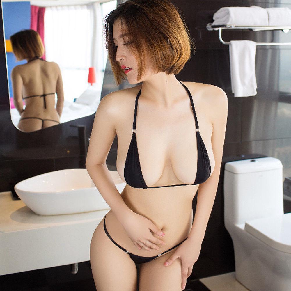 Белье женское купальники белье женское стринги