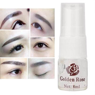 Tattoo Aftercare Agent Eyebrow Tattoo Skin Healing Microblading ...