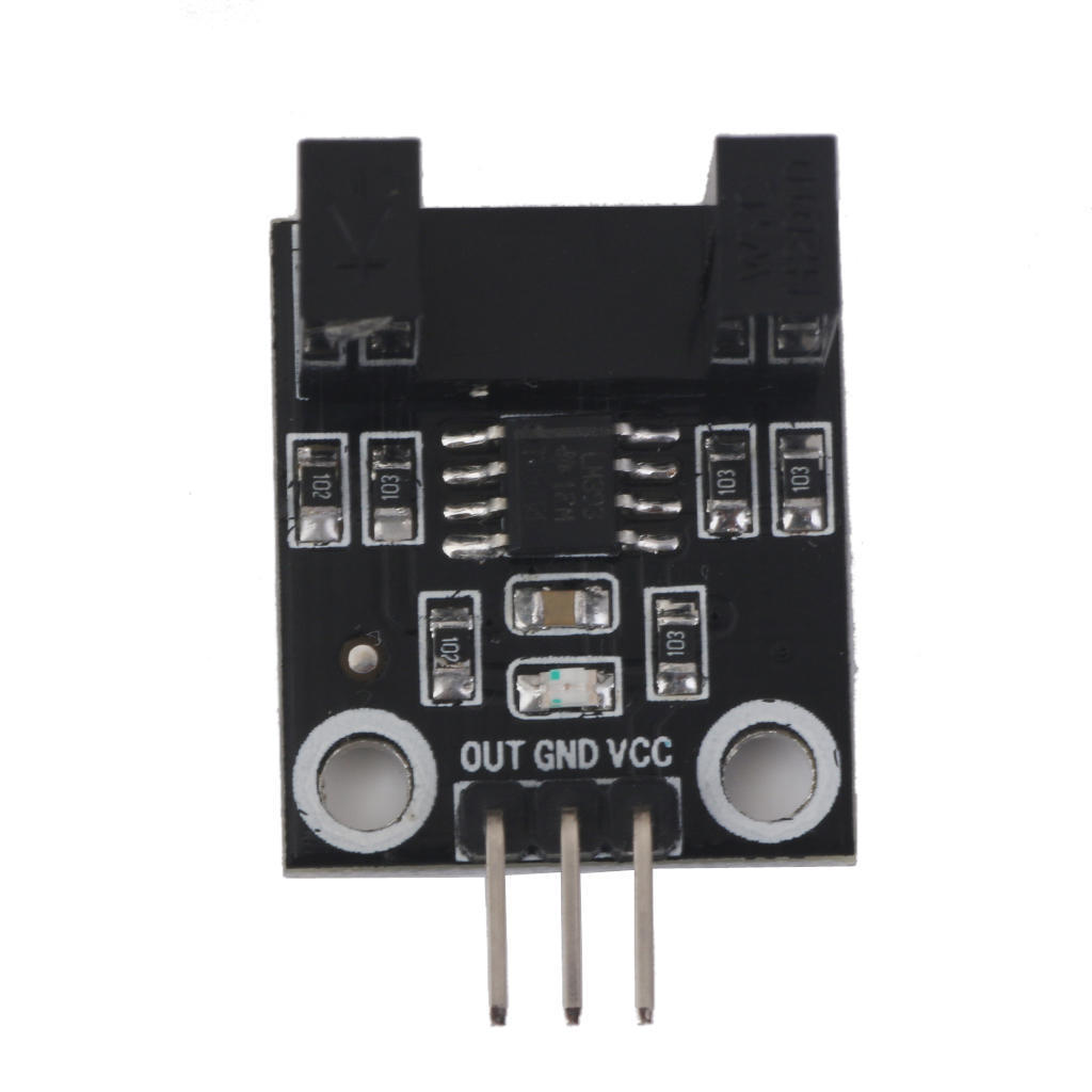1PCS Digital 38KHz IR Receiver For Arduino Compatible H.CC Tx