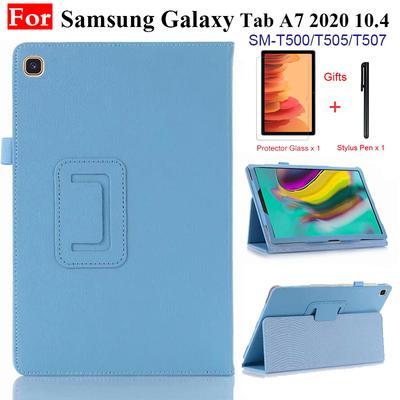 XH,Mediapad M5 lite 8 inch Tri-Fold Bracket Protective Cover,PU and PC Materials.?No Sleep? Suitable for Huawei Mediapad M5 lite 8 inch?JDN2-AL00//JDN2-W09