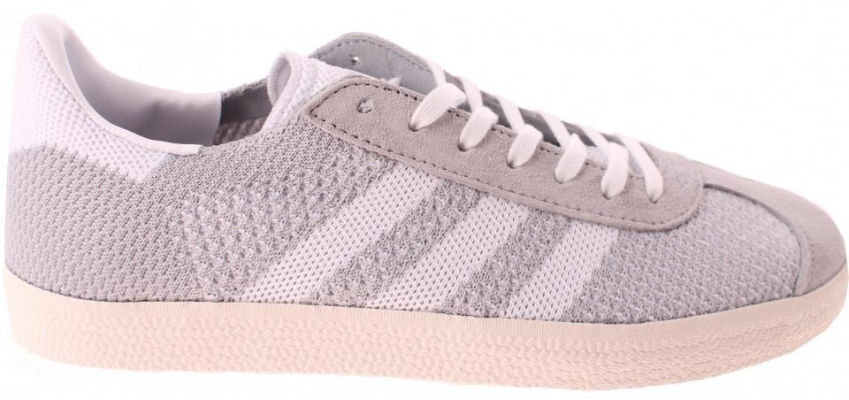 Adidas Originals Gazelle Pk Bb2751