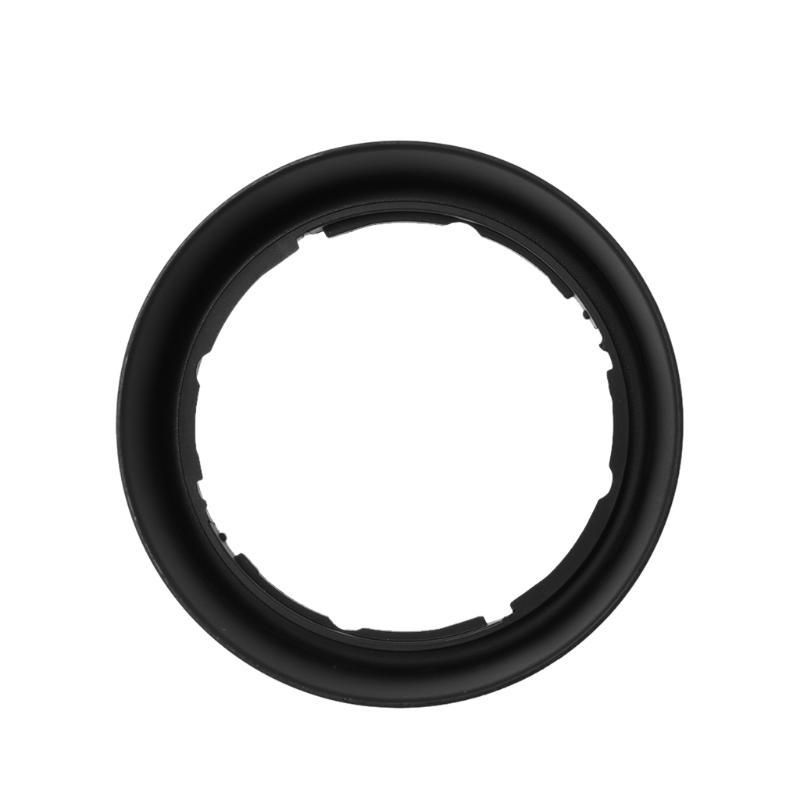 Lens Accessories Lens Hoods HB-20 Lens Hood Compatible with Nikon ...