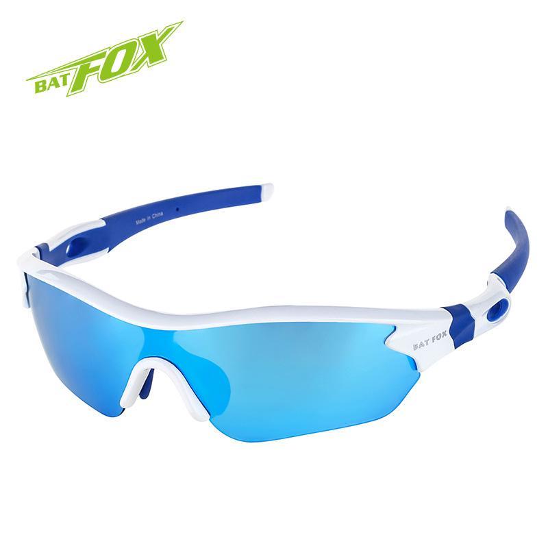 0581e130c4 Oculos de gafas de sol gafas al aire libre deporte gafas bici bicicleta  gafas pesca de conducción MTB ciclismo - comprar a precios bajos en la  tienda en ...
