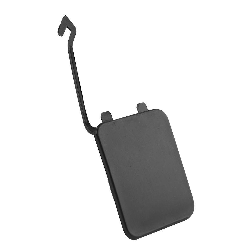 Rear Bumper Tow Hook Cover Cap Fit For Mercedes Benz W211 E320 E350 E500 E550 E55AMG 2118801405