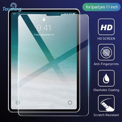 LCD Screen Protector Anti-Blue Light Film Guard for iPad Air//Pro MagiDeal