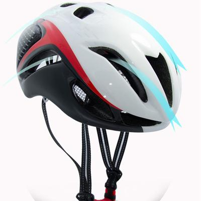 New Design Helmets Bicycle Casco De Bicicleta City Helmet Leisure Women Men Adult Riding Buy At A Low Prices On Joom E Commerce Platform