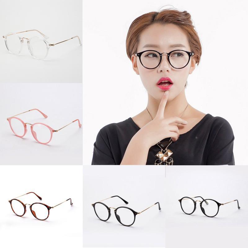 cumpărați ochelari cu rame mari pentru vedere)