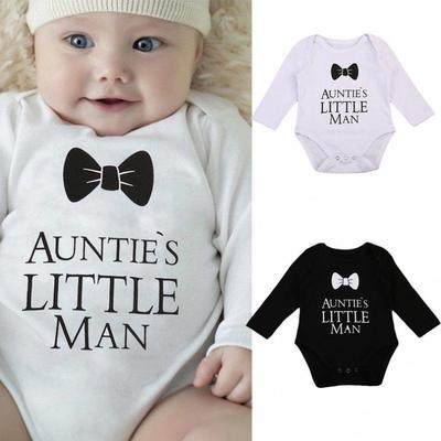 Infant Baby Girl Boy Pour Me More Wine OutfitsBodysuit Jumpsuit Short Sleeved Bodysuit Tops Clothes
