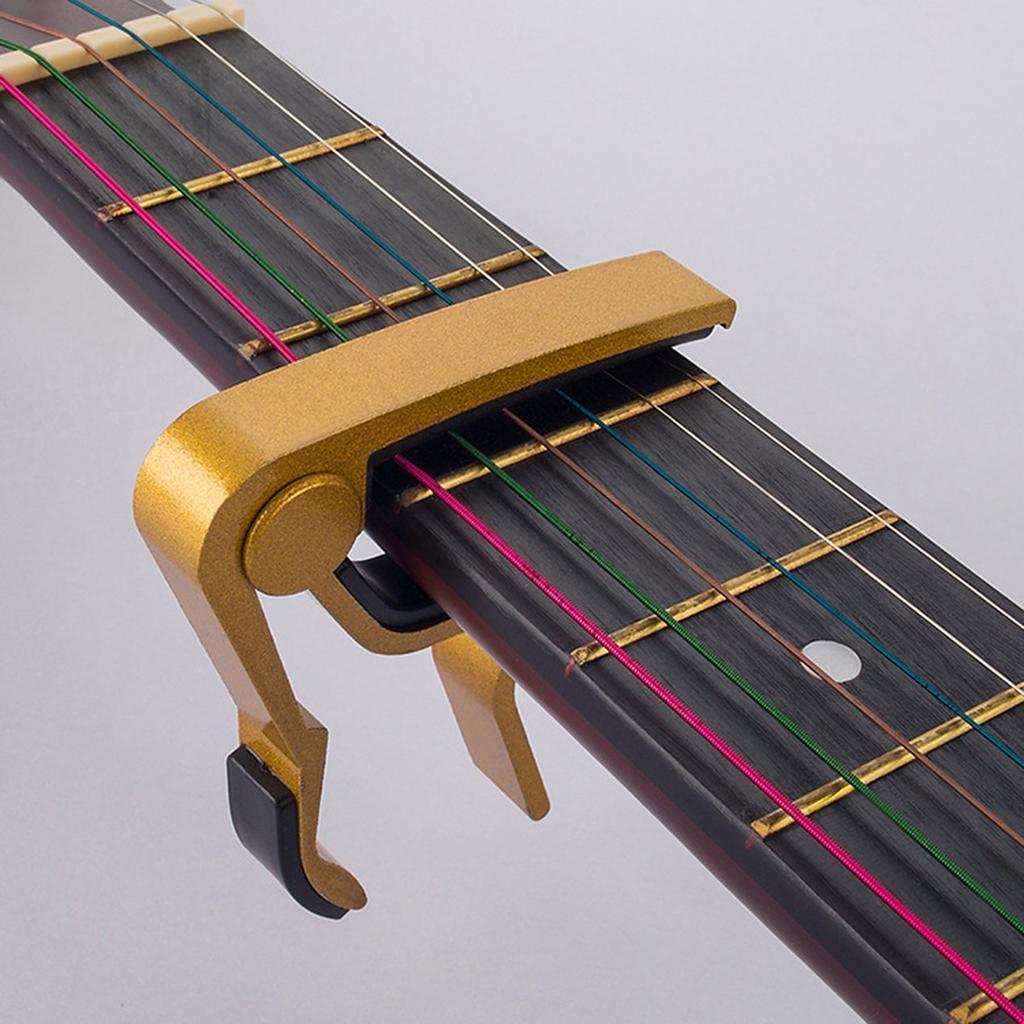Standard Guitarra Cobre FretWire 2.7mm de Ancho para Bajo El/éctrico Guitarra Dilwe 21Pcs Guitarra Fret Wire