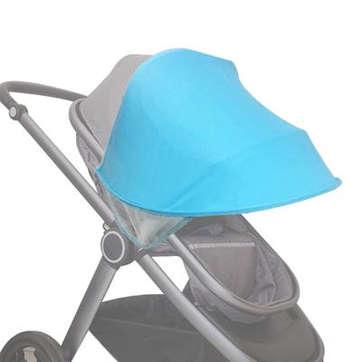 0e17f5d95 Carriage Sun Shade Canopy Cover For Prams Stroller Accessories Car ...