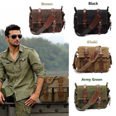 2c052d3ea4a1 Мужские сумки – цены и доставка товаров из Китая в интернет-магазине Joom