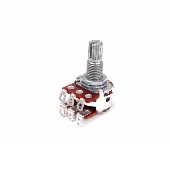 Laser 3420/Estrella Destornillador T8/x 300/mm
