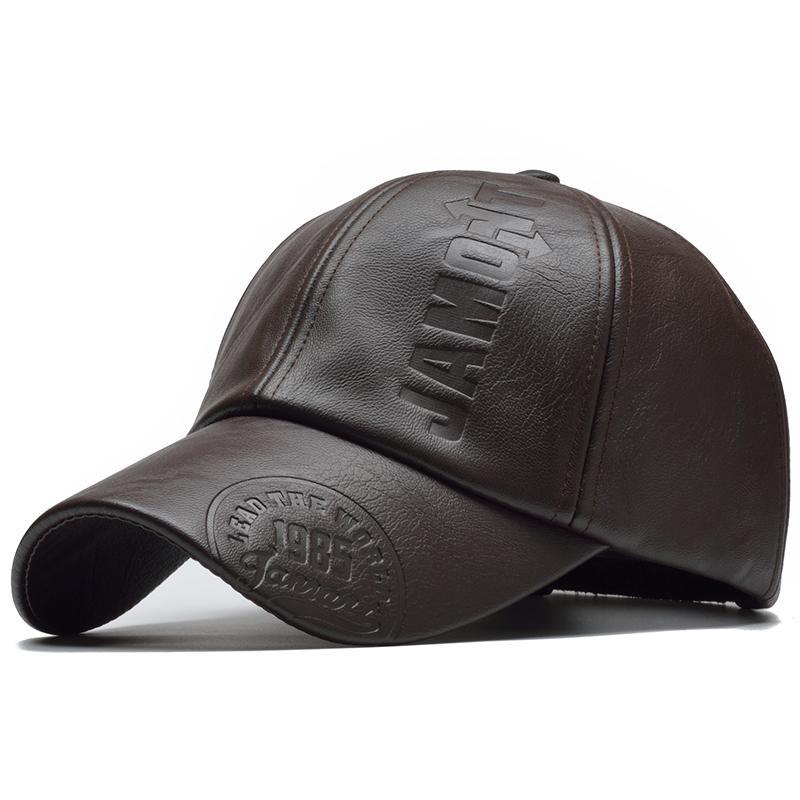 Noir Hommes Femmes Plat Brim Maille Ajustable Casquette Original Fit Trucker Baseball Cap