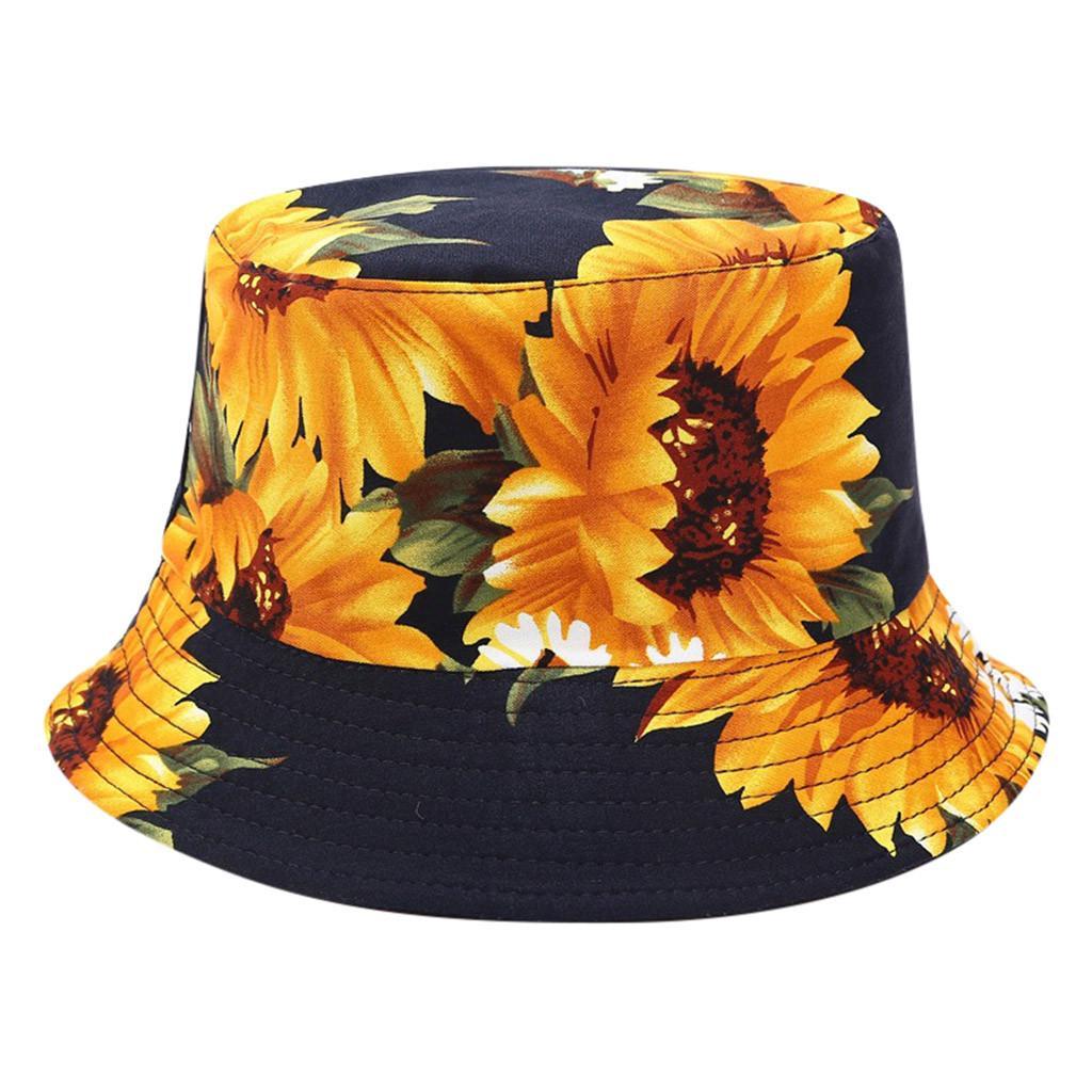 Travel Kids Hat Baby Girls 1Pc Lace Princess Sun Hat Design Gift Sun Visor LI