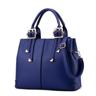 Женские сумки – цены и доставка товаров из Китая в интернет-магазине Joom 0503befb7ba1e