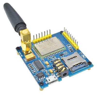 Integrated Circuits-prices and delivery of goods from China