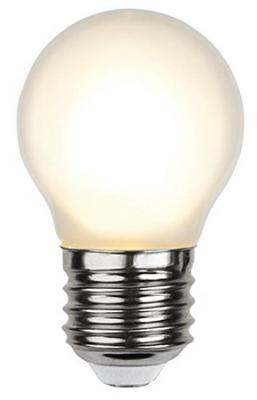 Lightme Lm85255 Led Lamp buy at a low prices on Joom e