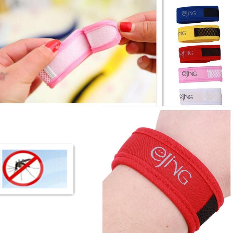 Bands für Kinder 8//12 Pack Kind Sicherheit ID Armband Notfall Armbänder für Kind