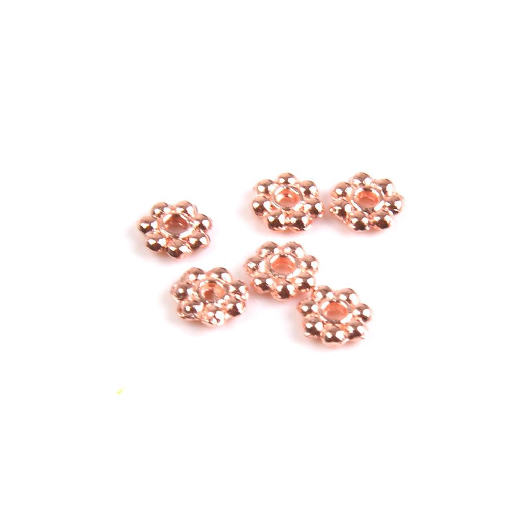 40 Stk Kristall Schneeflocke Knöpfe Cabochons Flatback Schmucksteine DIY Dekor