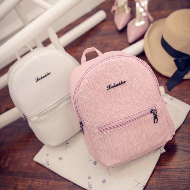 Women Travel Bag Mini Backpack Purse Backpack Shoulder Girl Small School Bag