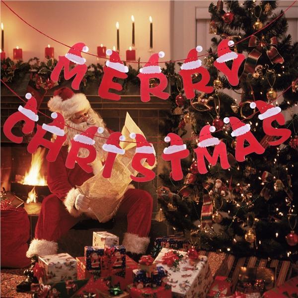 1m alambre cortante Navidad Navidad Cinta Blanca Con Diseño De Oso De Peluche De Navidad