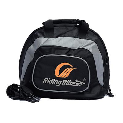 Bright Riding Tribe Oxford Safety Bags/outdoor Sport Bags/motorcycle Helmet Bags/racing Off-road Bags Waterproof Picnic Bags Camping & Hiking