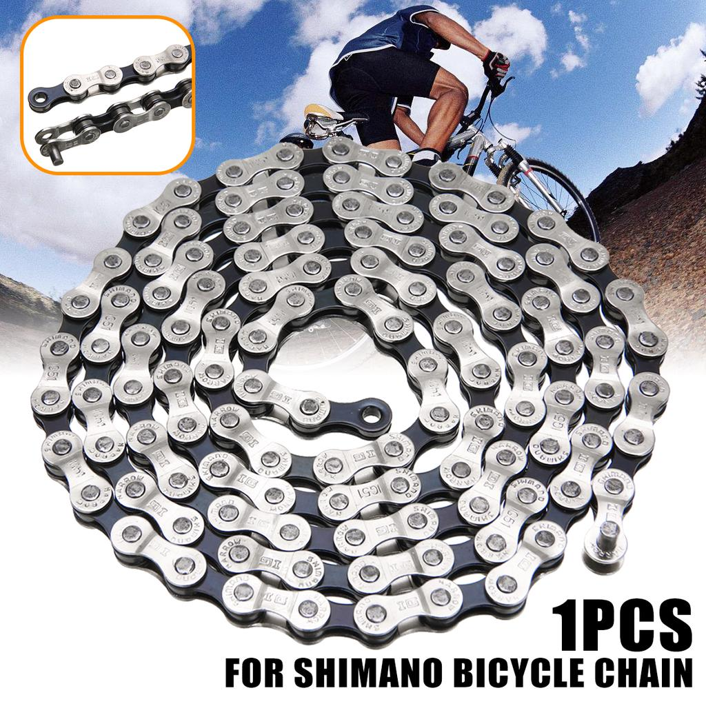 1PCS Practical Durable Bike Bicycle 36 Holes Rear Wheel Hub Cassette Replacement