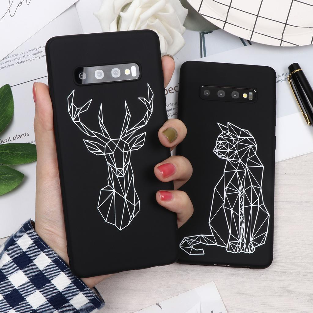 Bonitas fundas de Professional Teacher para Huawei Honor 20 9X 8X
