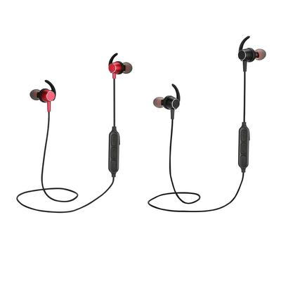 9f4470e6b81 T210 Wireless Bluetooth 4.1 ABS Sports Headset Earphones for IOS/Android