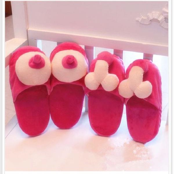papuci penis cumpărați)