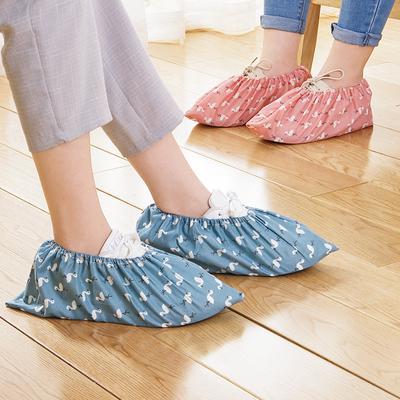 couvre-chaussures en silicone antid/érapants r/éutilisables Couvre-chaussures en silicone /à fermeture /à glissi/ère imperm/éable pliage portable pour les jours de pluie ext/érieurs unisexes S-XL