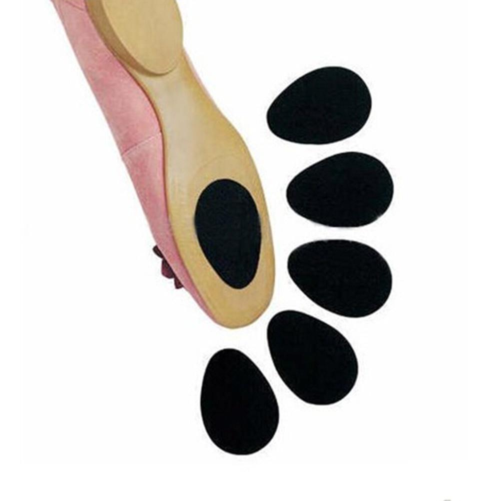 2-5Pairs Self-Adhesive Anti-Slip Stick