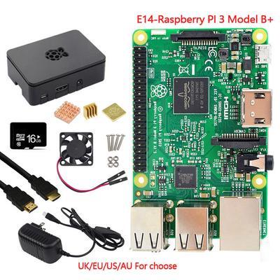 Raspberry Pi X870 NVME SSD Shield M 2 NAS/ROCK64 Storage