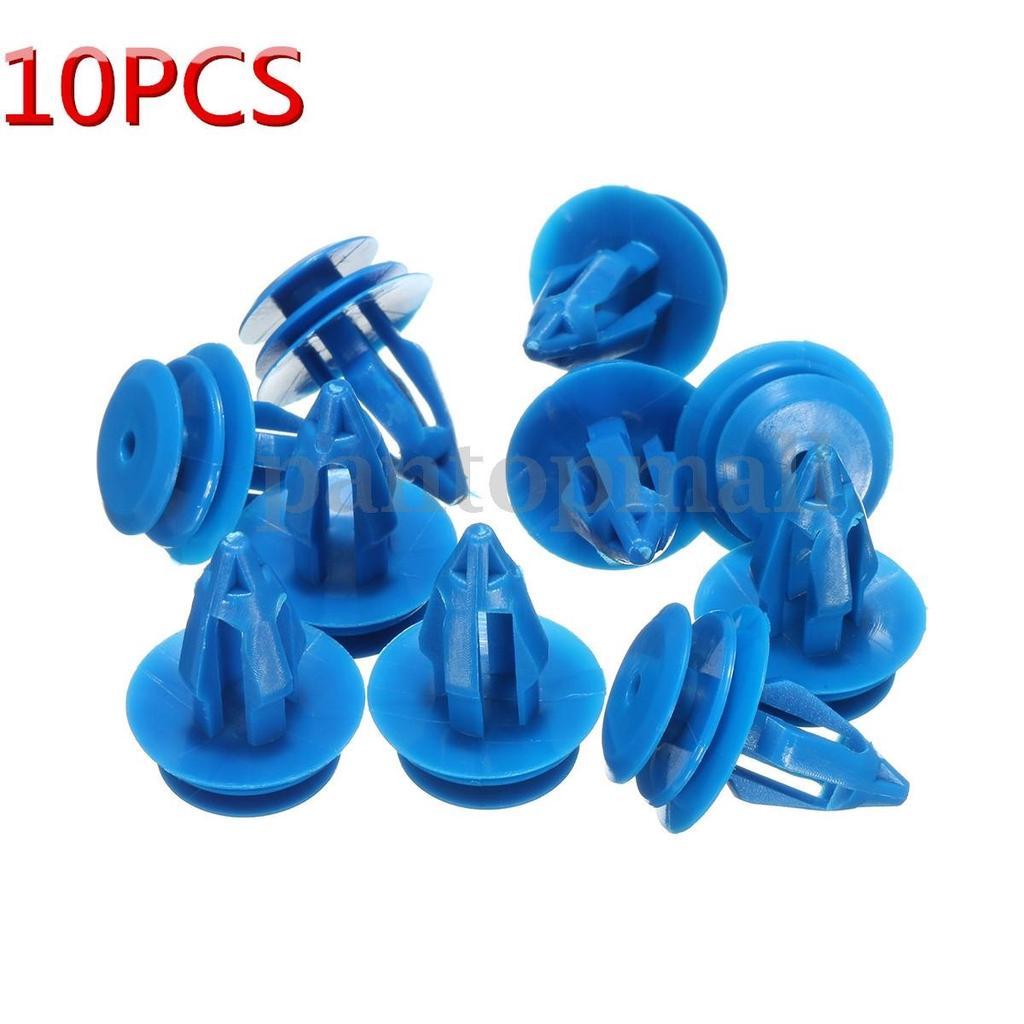 Mozzi Per Mandrino END Cap 2 Pezzi Per HP DesignJet 1100 2300 610 770 2100